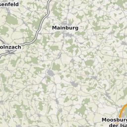 Nbs München Petershausen Baar Ebenhausen Ingolstadt