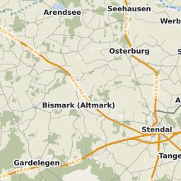 Expresskreuz Magdeburg RE1121 WolfsburgThaleGoslar Linie Plus