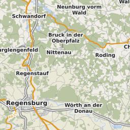 Neubaustrecke München Ingolstadtmünchen Flughafen Linie